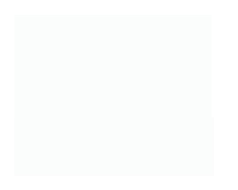 JEF Films